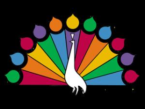 NBC circa 1956